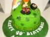 leprechaun_cake2_tac