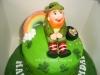 leprechaun_cake3_tac