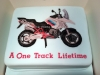 motorbike_cake1_tac_0