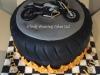 motorbike_cake2_tac