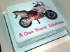 motorbike_cake2_tac_0