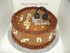 music_themed_cake_tac