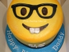 nerd_emoji_cake1
