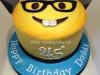nerd_emoji_cake2