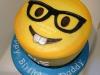 nerd_emoji_cake3