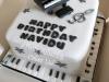 piano_cake1_tac