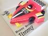 racing_car_cake2