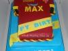roma_t-shirt_cake