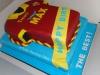 roma_t_shirt_cake2