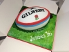 rugby_ball_cake