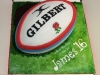 rugby_ball_cake2