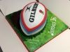 rugby_ball_cake3