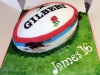 rugby_ball_cake4