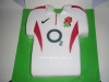 rugby_shirt_cake1