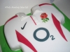 rugby_shirt_cake2