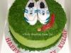 running_shoe_cake1