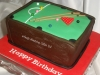snooker_cake1_tac
