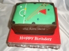 snooker_cake2_tac