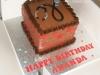stethoscope_cake2