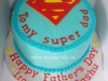 super_dad_cake
