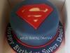 super_daddy_cake