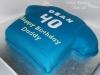 t_shirt_cake2_tac