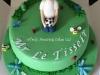 thank_you_cake2
