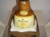 whisky_bottle_cake