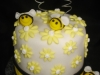 bee_cake1_tac