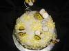 bee_cake2_tac
