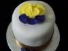 flower_cake_tac