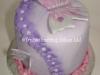 purple_blossom_cake_tac
