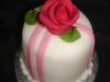 rose_cake1_tac