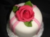 rose_cake2_tac