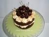 cherry_cake_tac