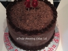 chocolate_cake2_tac