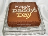 fathers_day_cake