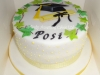 graduation_cake2