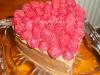 raspberry_heart_cake