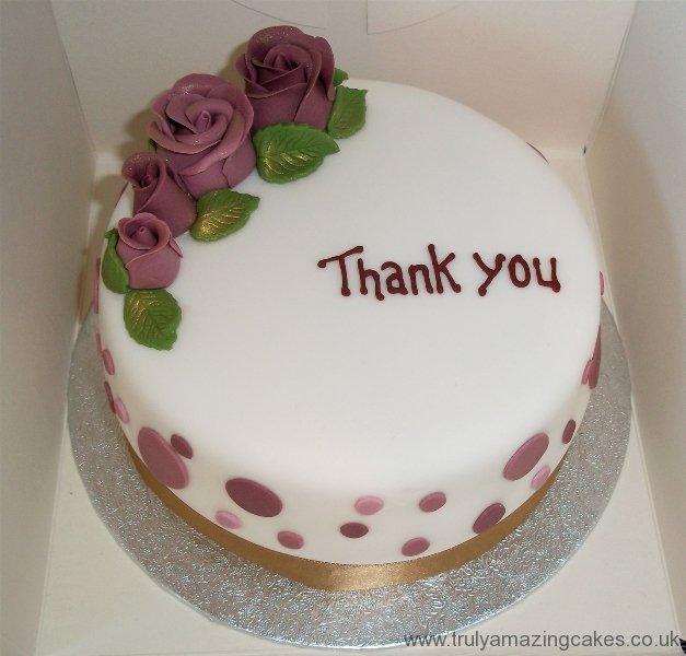 Birthday Cakes Images For Name Aditi ~ Happy birthday aditi page balika vadhu forum