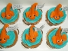 gold_fish_cupcakes2_tac