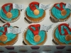 medals_cup_cake_tac