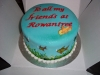 ocean_thank_you_cake2_tac