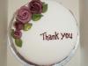 thank_you_2_cake_tac
