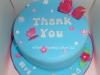 thank_you_cake