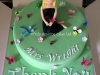 thank_you_cake1