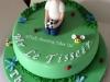 thank_you_cake3