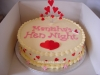hen_night_cake