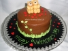 teddy_couple_cake2_tac
