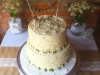 daisy_cake1_tac